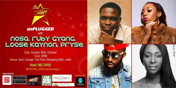 Events-This-Weekend-October-2014-BellaNaija (13)