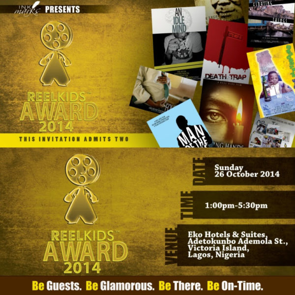 Events-This-Weekend-October-2014-BellaNaija (18)