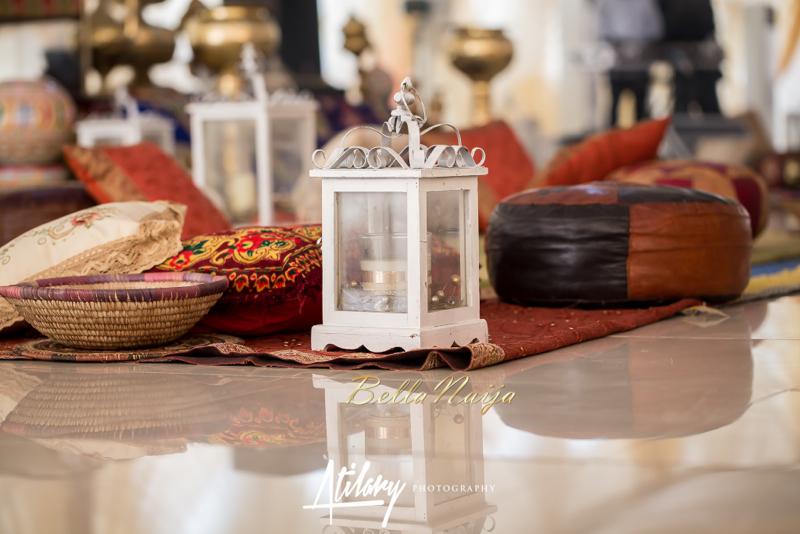 Farida Salisu Yusha'u & Abubakar Sani Aminu | Kamu - Hausa Muslim Nigerian Wedding | Atilary Photography | BellaNaija - October 2014 002.862C7100