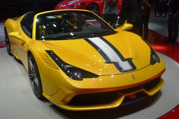 Ferrari 458 Speciale A (2)