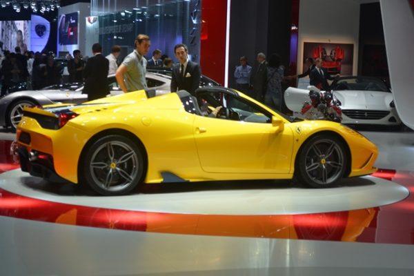 Ferrari 458 Speciale A (3)