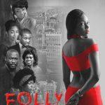 Folly-Movie-Elizabeth-Banks October - 2014 - BellaNaija001