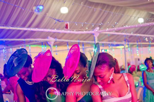 Foluso & Tunde Leye | Yoruba Lagos Nigerian Wedding | Laphy Photography | BellaNaija 0.113
