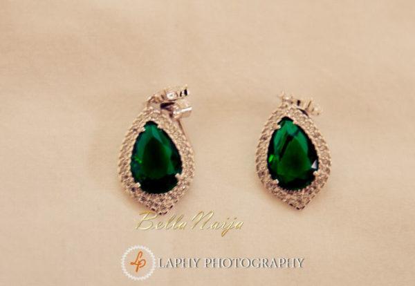 Foluso & Tunde Leye | Yoruba Lagos Nigerian Wedding | Laphy Photography | BellaNaija 0.123