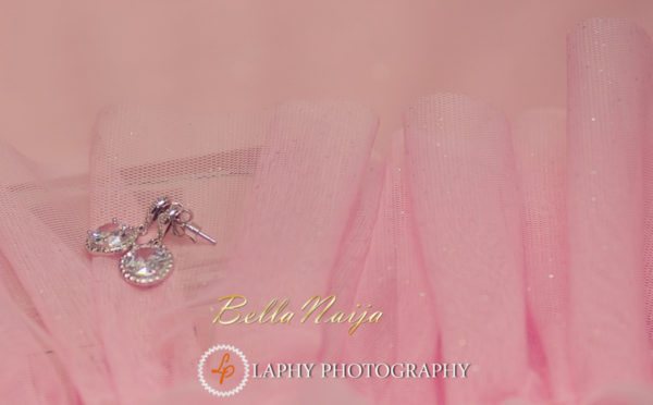 Foluso & Tunde Leye   Yoruba Lagos Nigerian Wedding   Laphy Photography   BellaNaija 0.1BB