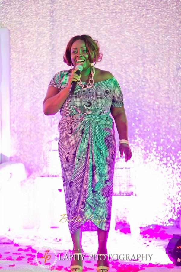 Foluso & Tunde Leye | Yoruba Lagos Nigerian Wedding | Laphy Photography | BellaNaija 0.71