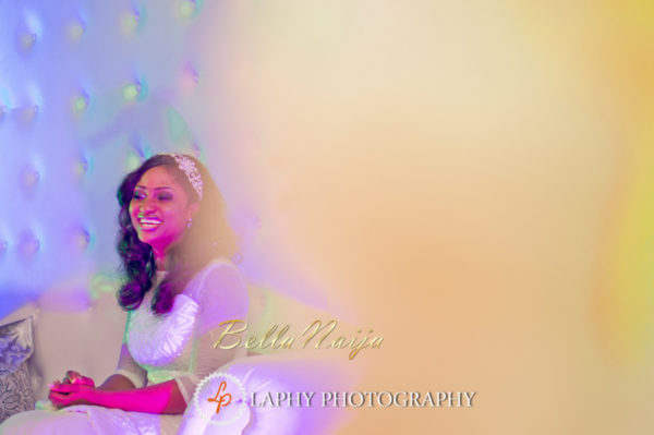 Foluso & Tunde Leye | Yoruba Lagos Nigerian Wedding | Laphy Photography | BellaNaija 0.72