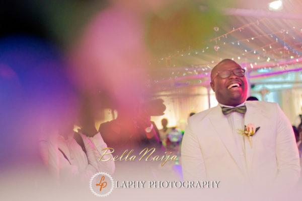 Foluso & Tunde Leye | Yoruba Lagos Nigerian Wedding | Laphy Photography | BellaNaija 0.73
