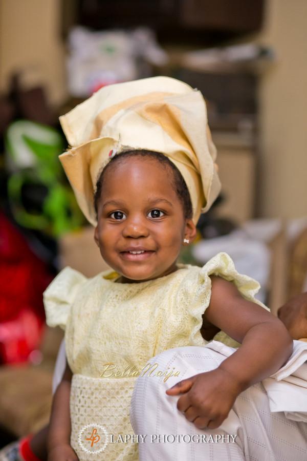 Foluso & Tunde Leye   Yoruba Lagos Nigerian Wedding   Laphy Photography   BellaNaija October 2014 0.15