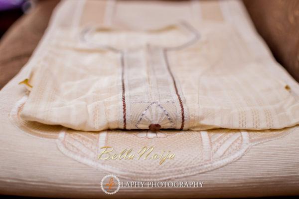 Foluso & Tunde Leye   Yoruba Lagos Nigerian Wedding   Laphy Photography   BellaNaija October 2014 0.24