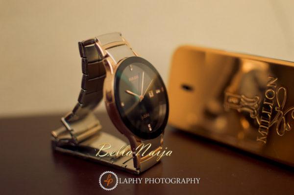Foluso & Tunde Leye   Yoruba Lagos Nigerian Wedding   Laphy Photography   BellaNaija October 2014 0.26
