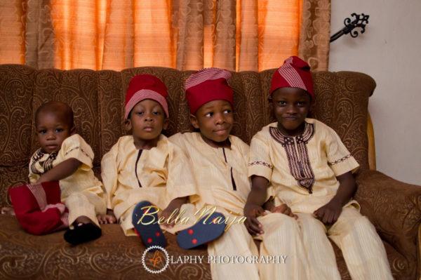 Foluso & Tunde Leye   Yoruba Lagos Nigerian Wedding   Laphy Photography   BellaNaija October 2014 0.28