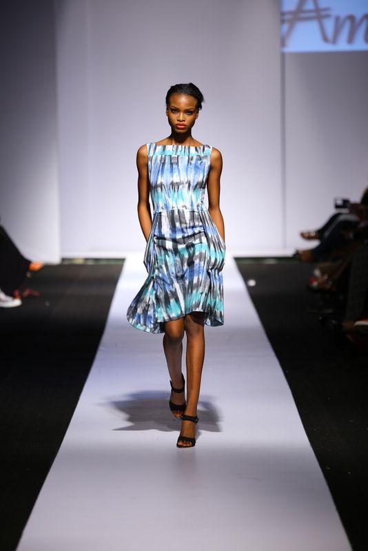 GTBank Lagos Fashion & Design Week 2014 Amede - Bellanaija - October2014011