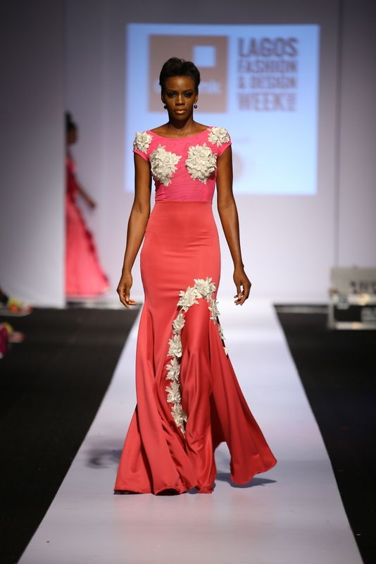 GTBank Lagos Fashion & Design Week 2014 DZYN - Bellanaija - October2014003