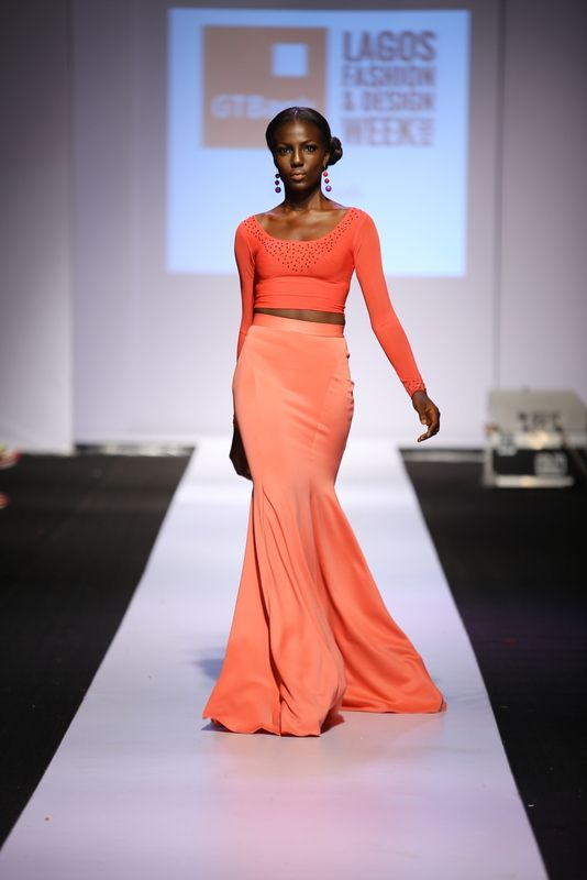 GTBank Lagos Fashion & Design Week 2014 DZYN - Bellanaija - October2014006