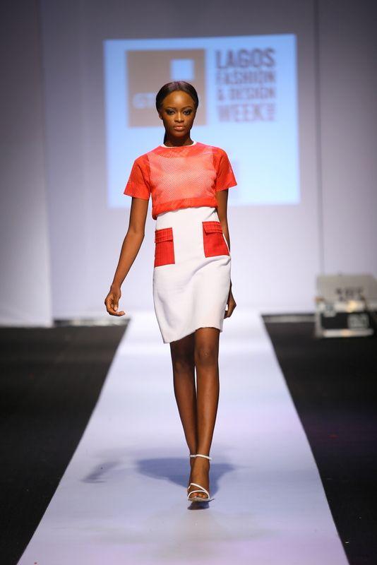 GTBank Lagos Fashion & Design Week 2014 Fayrouz Team Elan - Bellanaija - October2014005