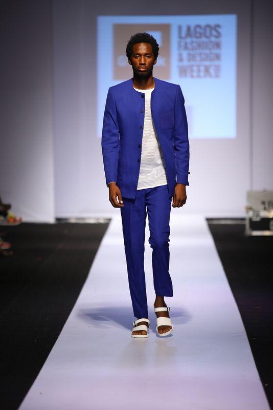 GTBank Lagos Fashion & Design Week 2014 Fayrouz Team Elan - Bellanaija - October2014007