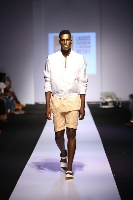 GTBank Lagos Fashion & Design Week 2014 Fayrouz Team Elan - Bellanaija - October2014025