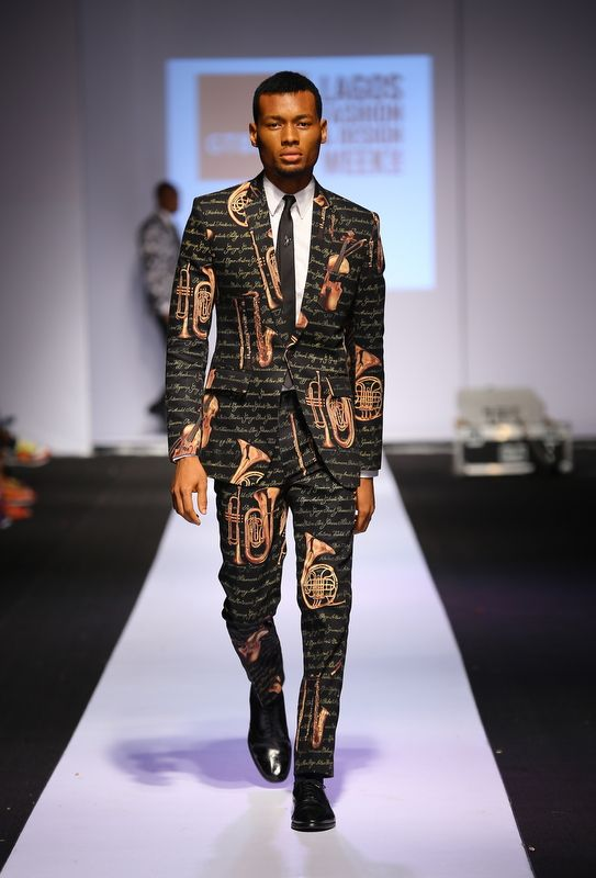 GTBank Lagos Fashion & Design Week 2014 McMeka - Bellanaija - October2014001