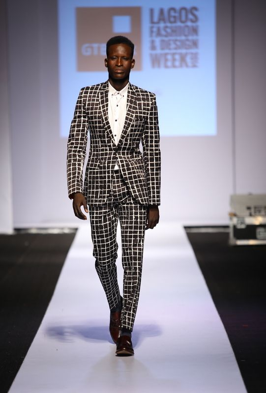 GTBank Lagos Fashion & Design Week 2014 McMeka - Bellanaija - October2014003