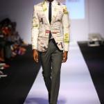 GTBank Lagos Fashion & Design Week 2014 McMeka - Bellanaija - October2014004