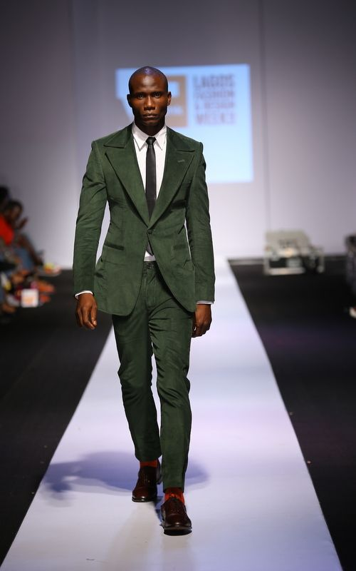 GTBank Lagos Fashion & Design Week 2014 McMeka - Bellanaija - October2014006