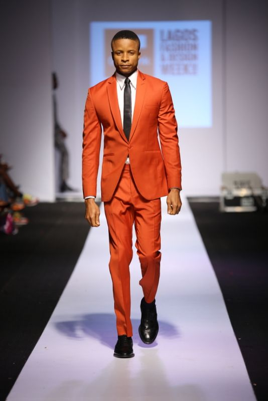 GTBank Lagos Fashion & Design Week 2014 McMeka - Bellanaija - October2014012