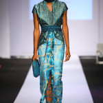 GTBank Lagos Fashion & Design Week 2014 Sunny Rose - Bellanaija - October2014017
