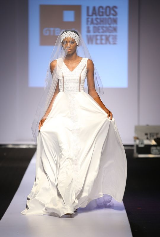 GTBank Lagos Fashion & Design Week 2014 Sunny Rose - Bellanaija - October2014033