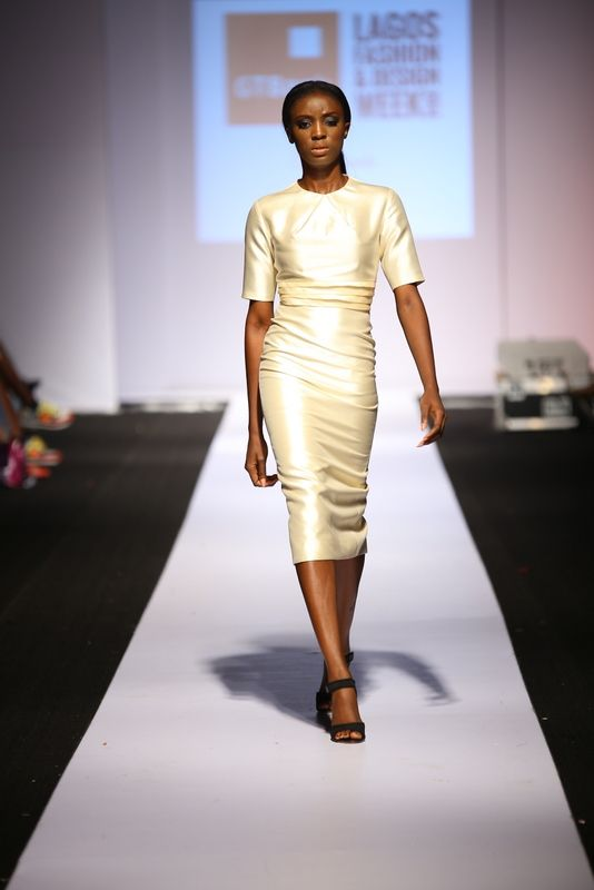 GTBank Lagos Fashion & Design Week 2014 Washington Roberts - Bellanaija - October2014001