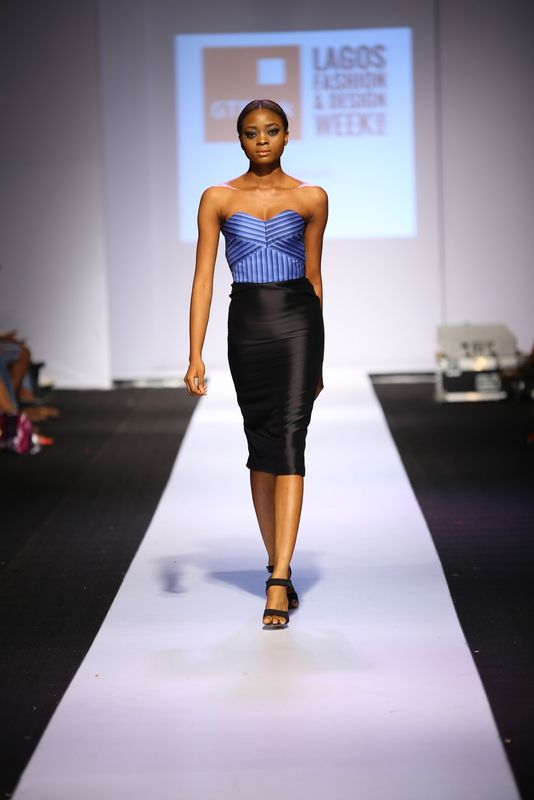 GTBank Lagos Fashion & Design Week 2014 Washington Roberts - Bellanaija - October2014008