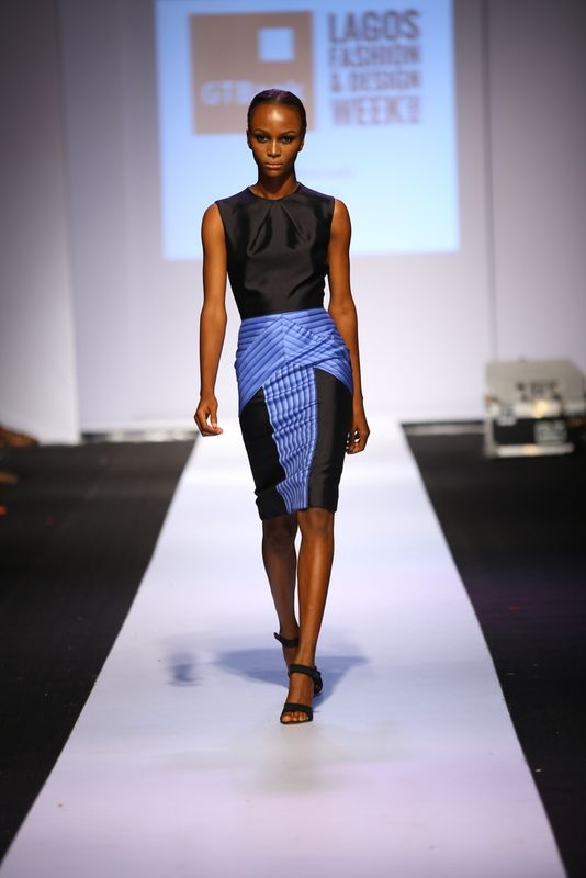 GTBank Lagos Fashion & Design Week 2014 Washington Roberts - Bellanaija - October2014009