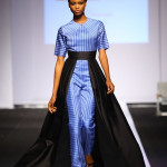 GTBank Lagos Fashion & Design Week 2014 Washington Roberts - Bellanaija - October2014011