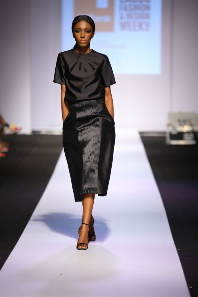 GTBank Lagos Fashion & Design Week 2014 Washington Roberts - Bellanaija - October2014012