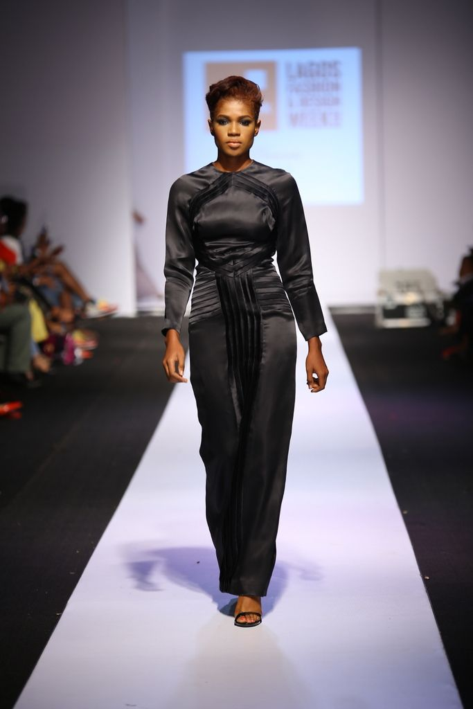 GTBank Lagos Fashion & Design Week 2014 Washington Roberts - Bellanaija - October2014013