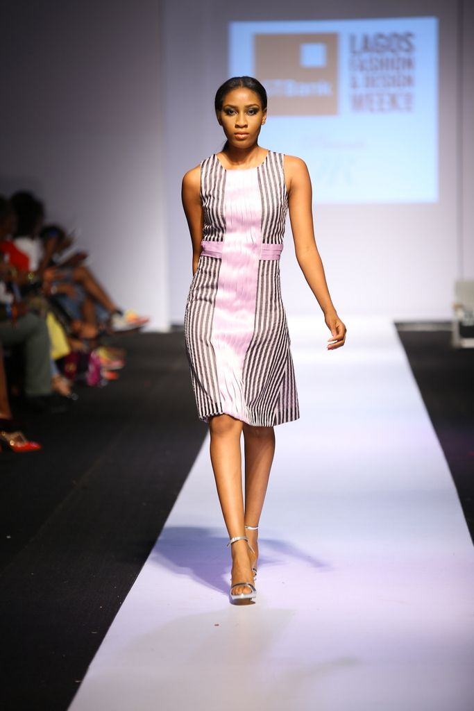 GTBank Lagos Fashion & Design Week 2014 Washington Roberts - Bellanaija - October2014015