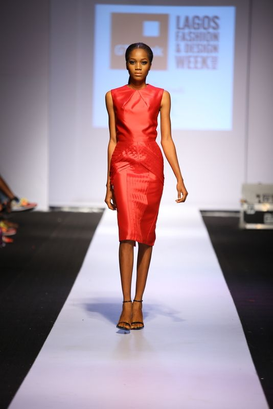GTBank Lagos Fashion & Design Week 2014 Washington Roberts - Bellanaija - October2014016