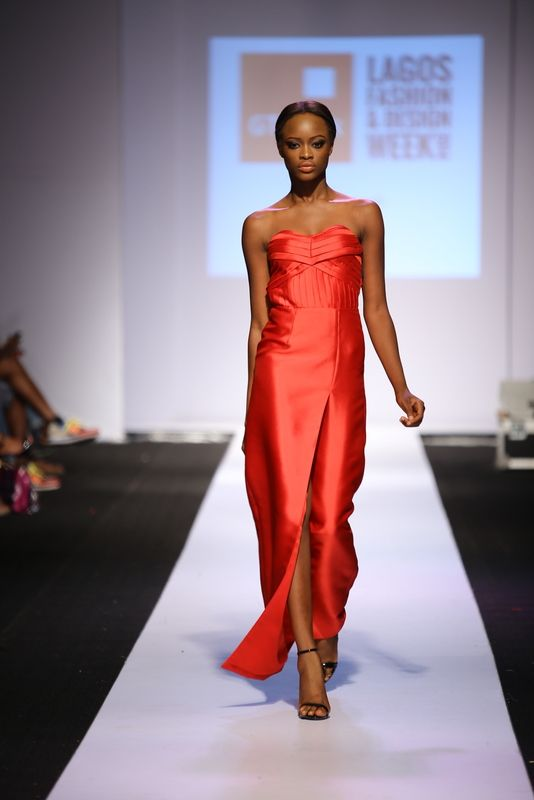 GTBank Lagos Fashion & Design Week 2014 Washington Roberts - Bellanaija - October2014019
