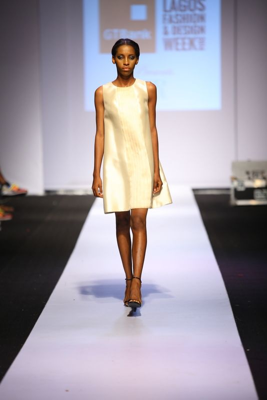 GTBank Lagos Fashion & Design Week 2014 Washington Roberts - Bellanaija - October2014020