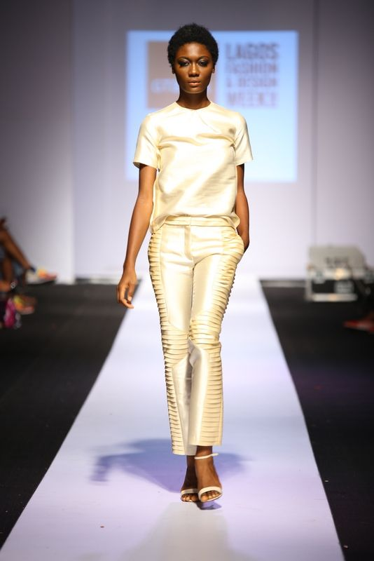 GTBank Lagos Fashion & Design Week 2014 Washington Roberts - Bellanaija - October2014021