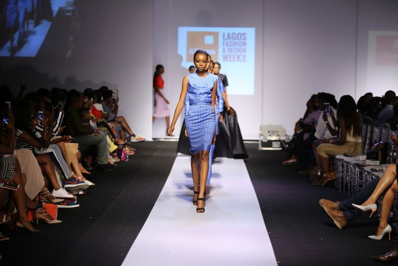 GTBank Lagos Fashion & Design Week 2014 Washington Roberts - Bellanaija - October2014022