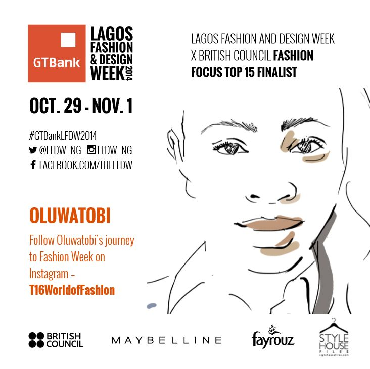 GTBank Lagos Fashion and Design Week & British Council Fashion Focus - bellanaija - October 2014009.10pg