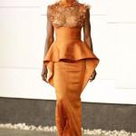 GTBank Lagos FashionMercedes-Benz Fashion Week Africa 2014 David Tlale - Bellanaija - November2014020