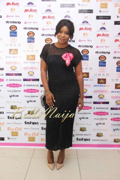 Genevieve-Magazine-Pink-Ball-October2014-BellaNaija005