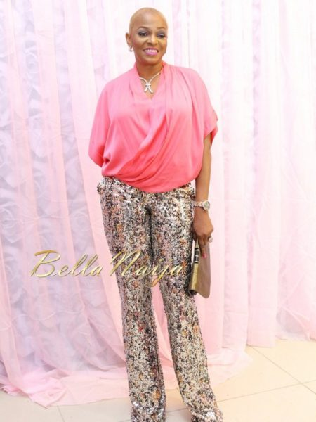 Genevieve-Magazine-Pink-Ball-October2014-BellaNaija011