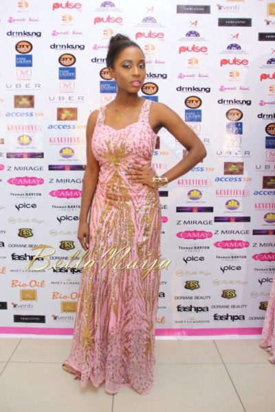 Genevieve-Magazine-Pink-Ball-October2014-BellaNaija018