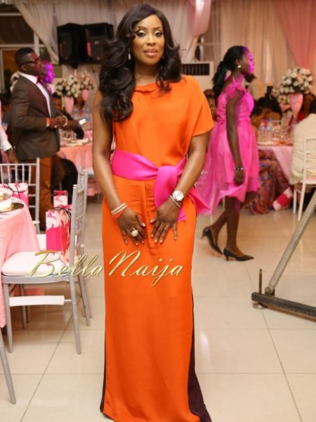 Genevieve-Magazine-Pink-Ball-October2014-BellaNaija020