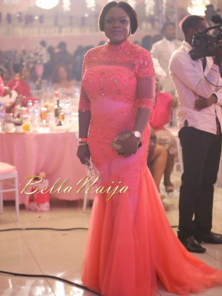 Genevieve-Magazine-Pink-Ball-October2014-BellaNaija030