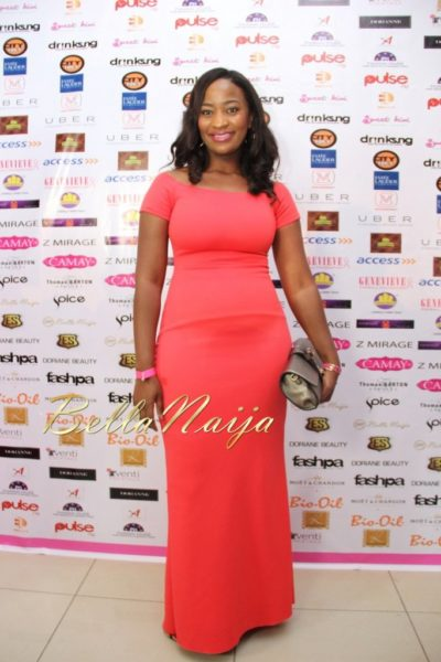 Genevieve-Magazine-Pink-Ball-October2014-BellaNaija032