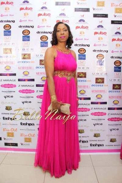 Genevieve-Magazine-Pink-Ball-October2014-BellaNaija036